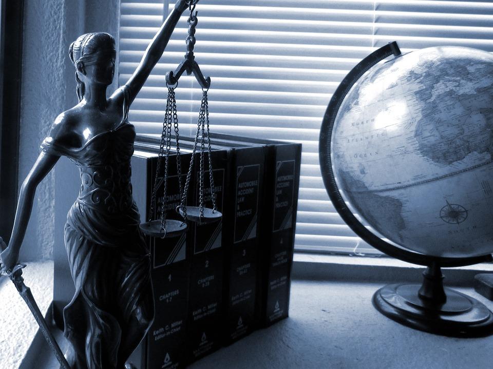 Studio Legale Cavalieri